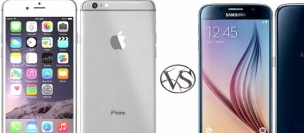 Ecco i 20 migliori smartphone al mondo – Business Insider Italia