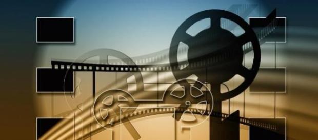 Bonus fiscale imprese cinema, come fruire