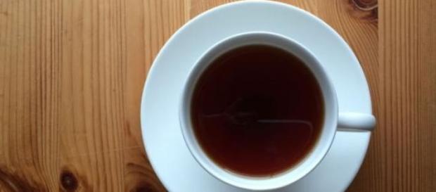 Chá mate para melhorar a saúde do coração