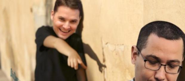 Dan Șova scapă de DNA, salvat de Senat