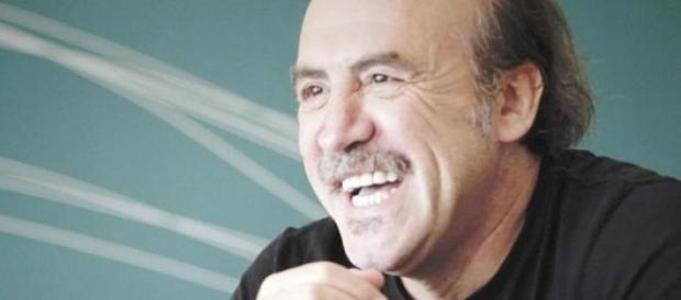 Fallece Pedro Reyes a los 53 años