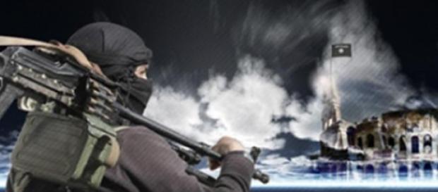 Isis in Italia, smantellata cellula jihadista