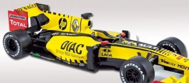 La Fórmula 4 se correrá en América por primera vez