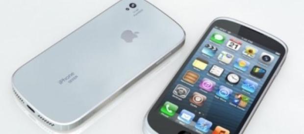 Noul iPhone 7 va fi prezentat in luna septembrie