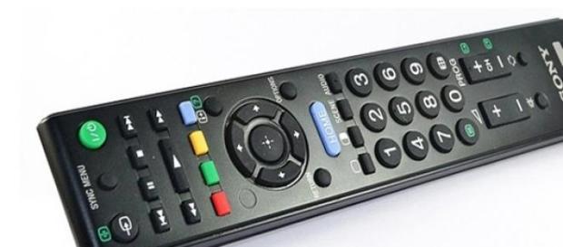 Programmi Tv stasera Rai e Mediaset, 27 marzo 2015
