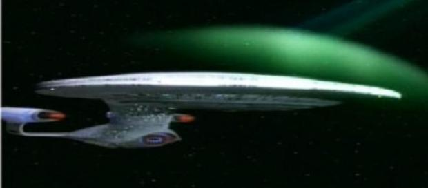 Scutul din Star Trek va exista in lumea reala
