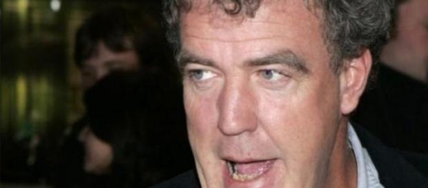 To już pewne - Clarkson odchodzi z BBC