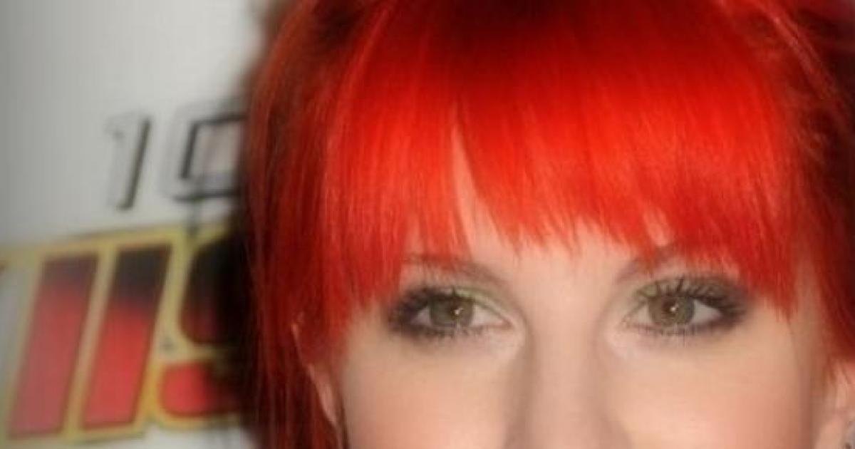Colore tagli capelli medi e lunghi: 6 look di tendenza da ...