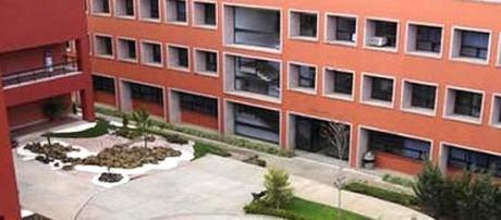 La UNAM ofrece en Morelia la carrera de Ecología