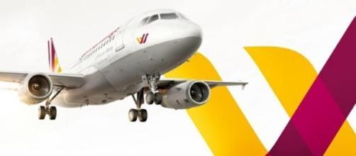 Air travel still safest mode of transport