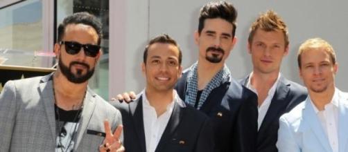 Banda se apresentará no Brasil em junho