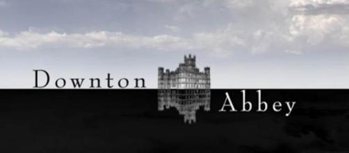 Downton Abbey comes to end