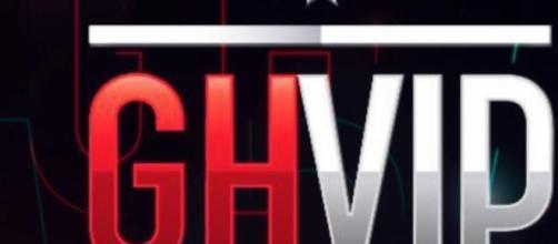 ¡¡¡¡Semifinal de GH VIP!!!