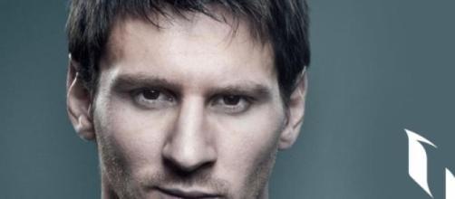 Leonel Messi, líder en ingresos del fútbol mundial
