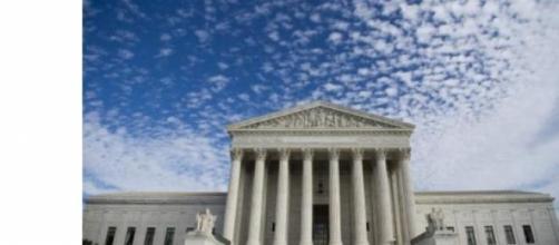 Les femmes enceintes soutenues par la Cour suprême