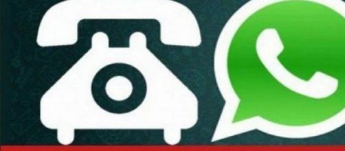 Meglio attendere che WhatsApp si aggiorni da sé