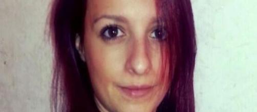 Omicidio Loris Stival, news oggi 26-03