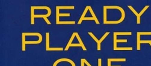 Ready player one, best-seller, de Ernest Cline