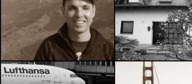 Andreas Lubitz: ¿Suicida o Terrorista?