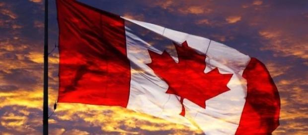 Canadá está entre os melhores países para se viver