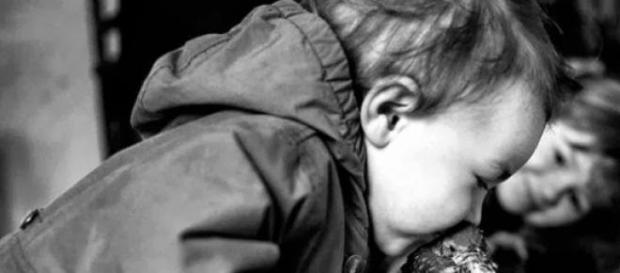 Desde niños deberíamos aprender a valorar la vida