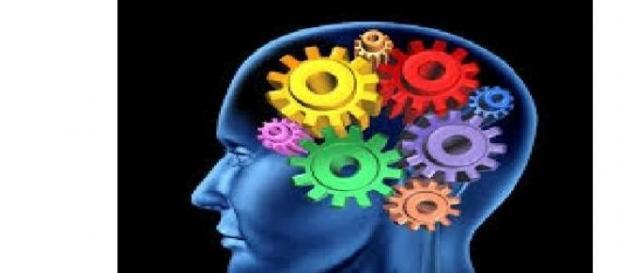 Estrogenul protejeaza creierul