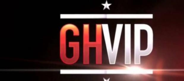 Logo de GHVIP 2015, que finaliza esta noche