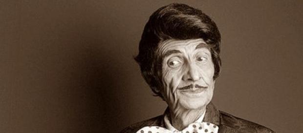 Morre aos 89 anos o 'Zé Bonitinho'