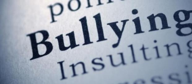 O bullying afecta seriamente o desempenho escolar