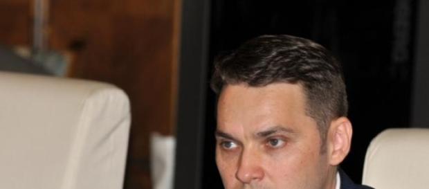 Romania criticata pentru cazul Dan Sova
