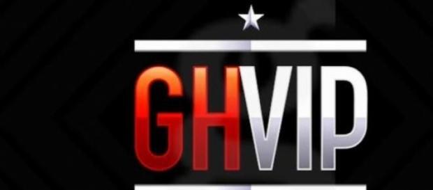 Todo sobre la Final de GH VIP 3