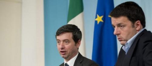 Amnistia e indulto 'inutili' per Renzi e Orlando
