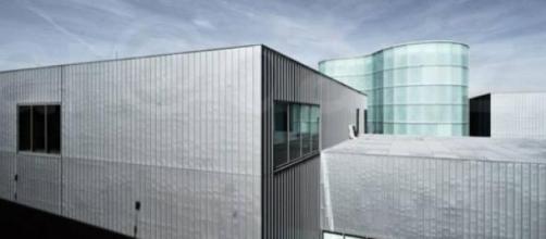 Esterno del Museo Mudec Milano