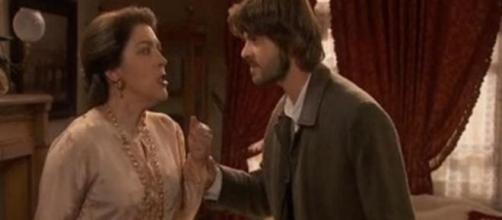 Francisca confessa di aver ucciso Pepa