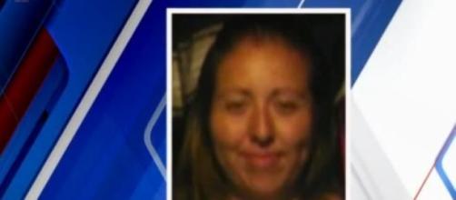 Linda Lira, de 31 anos, foi presa em San Diego.