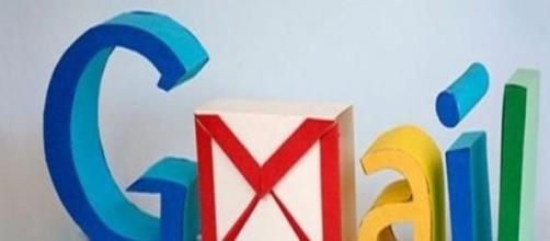 Pagare le bollette tramite Gmail
