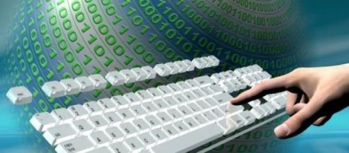 Renzi ferma il decreto libero accesso ai dati