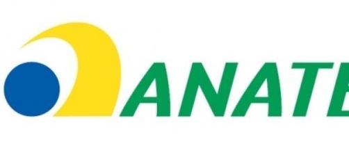 Site e telefone da Anatel estão indisponível