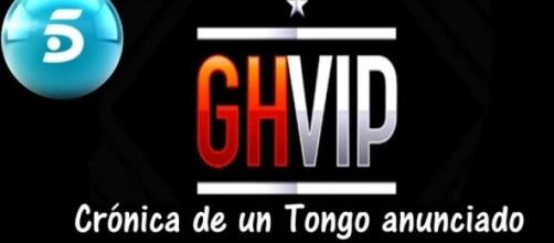Telecinco lo ha conseguido ¡Enhorabuena!