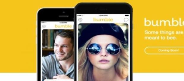 A App que veio revolucionar o mundo dos encontros.