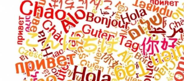 Aprenda idiomas com sites e ferramentas gratuitas