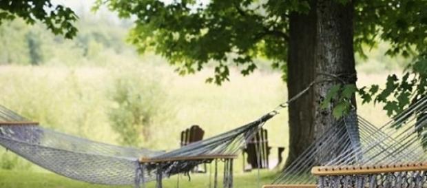 El descanso es un pilar de salud
