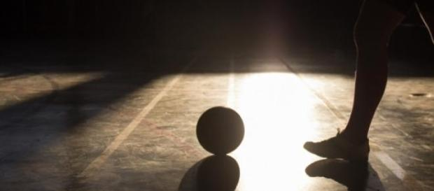 Este fim-de-semana regressa o Futsal