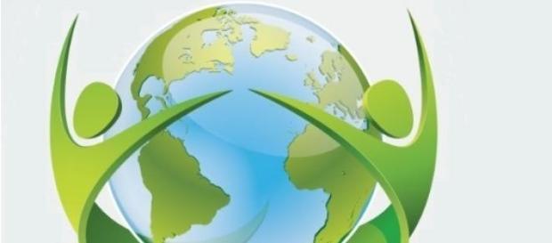Eventos ambientais que serão realizados este ano