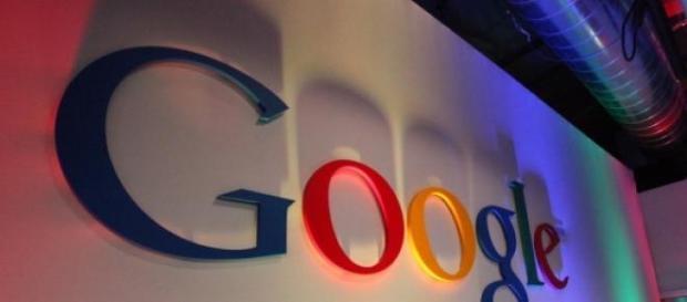 Google, el imperio tecnológico