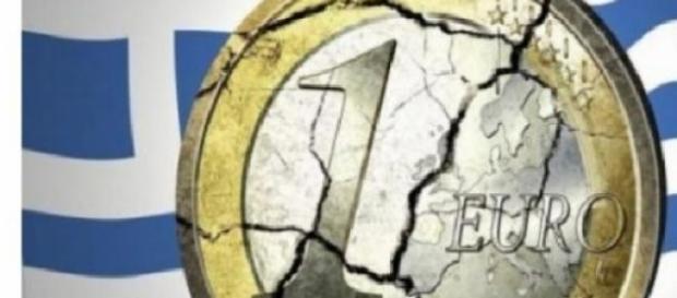 """Grecia va sustine luni, """"testul"""" suprem"""