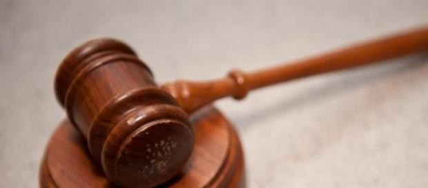 Instanta de judecata din Romania