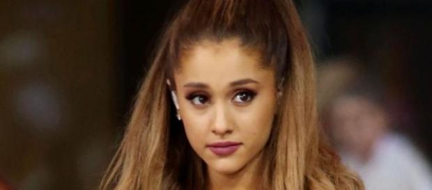 """La cantante está inmersa en su gira """"Honeymoon"""""""
