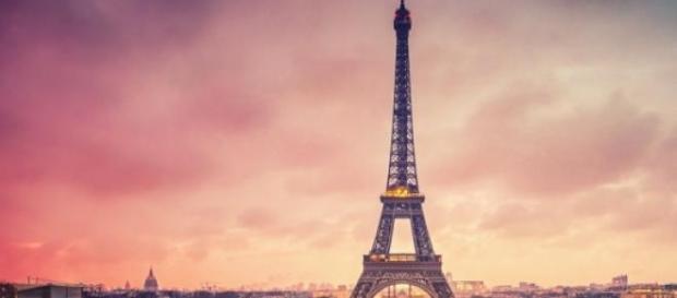 París, la capital del país más visitado del mundo