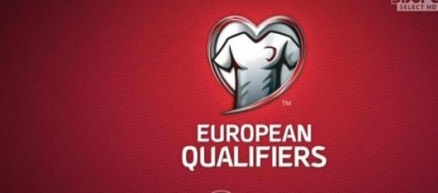 Preliminarii Euro 2016 Franta